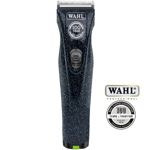 Wahl - Creativa Black Glitter Limited Edition