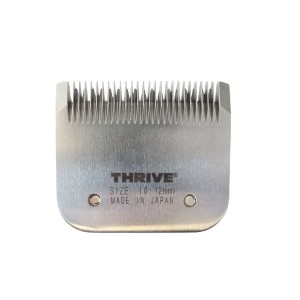 "Thrive - ostrze ""snap-on"" nr 10 - 2 mm"