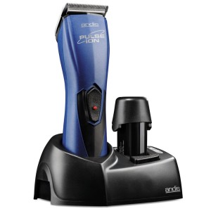 Andis – RBC Pulse Ion Cordless Clipper