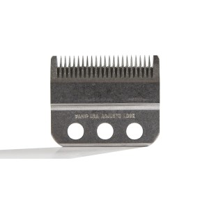 Wahl - 4003-7040 - ostrze Designer do maszenek Wahl: Senior, Designer; Sterling: 4, 1 Plus
