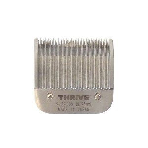 "Thrive - ostrze ""snap-on"" nr 000 - 0,25 mm"
