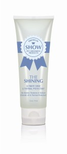 Show Premium - The Shining, High Gloss Coat Polish - nabłyszczacz, 74 ml
