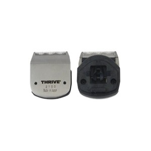 Thrive - ostrze do Trimmer model 2100 - 0,5 mm