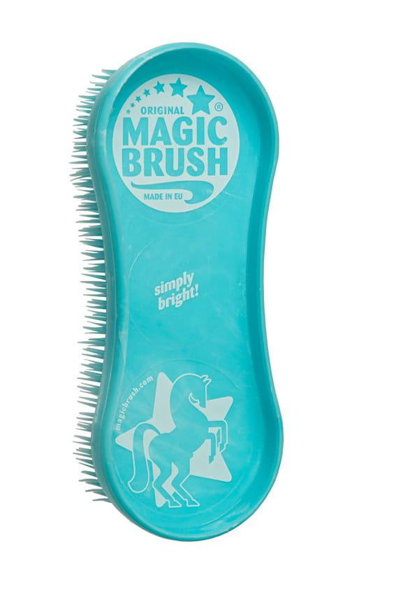 70018b9715e7f ... turkusowy.jpg; zielony.jpg; Magic Brush - szczotka do pielęgnacji koni  ...